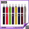 2014 Cigarrillo Nuevo producto de alta calidad Evod Electronic caliente en Venta