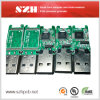 Placa de circuito impresso 2 Layer Fr4 USB Drive Board PCB Board