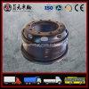 Оправы колеса шины высокого качества для колеса Zhenyuan (7.00T-20)