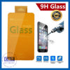 2.5D Ultrathin Tempered Glass Screen Protector per il iPhone 6