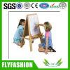 教室(KF-46)のための簡単な子供の製図版