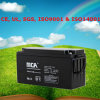 Bon Quality VRLA Rechargeable Battery 12V Rechargeable Battery 150ah