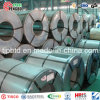 Approvisionnement de bande d'acier inoxydable des prix de Tianjin Chine