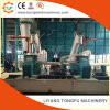 prensa de pellet de madera biomasa/Pulsar/línea de maquinaria para la venta