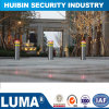 Proveedor chino de Acero Inoxidable El Semáforo de barrera para la Seguridad Vial