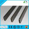 Q193熱間圧延の鋼鉄正方形カーボン穏やかな鋼管の価格