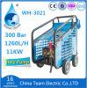 Hochdruckauto-Unterlegscheibe für Phase der Reinigungs-Maschinen-3