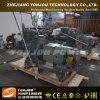 Yonjou Vorsprung-Pumpe