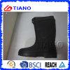Светлые и удобные ботинки людей с подкладкой шерсти Undetachable (TNK60024)