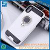 Samsung 은하 S8를 위한 최신 판매 2017년 아마존 3D 반지 최고 전화 상자
