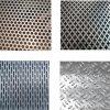 Galvanisiertes perforiertes Metallineinander greifen/Edelstahl-perforiertes Blatt/Aluminiumloch-lochende Blätter