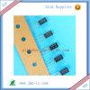 Circuitos integrados da alta qualidade 2sc2705 novos e originais