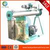 [1-20ت] الصين كريّة طينيّة آلة صغيرة تغذية كريّة طينيّة مطحنة