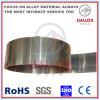 La ISO 9001 certifica la tira de la aleación de la resistencia de 0cr15al5 Fecral