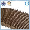 Âme en nid d'abeilles de papier de Suzhou Beecore pour le plat de construction