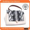 La signora Handbag del cuoio del progettista più popolare
