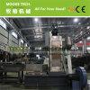 PP/PE Plastikpelletisierung-Maschine (300kg/hr)