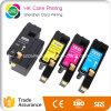 Cartucho de toner compatible caliente de DELL E525W de la venta 593-Bbjx/593-Bbju/593-Bbjv/593-Bbjw