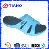 Footbed comodo Lady EVA Beach Slipper per Casual Walking (TNK20046-1)