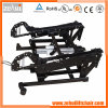 Mecanismo Asiento Reclinable Estable con Un Motor (ZH8056)
