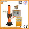 Автоматический робот картины порошка с Ce