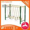 En la cintura Balance Trainer de musculación aparatos de gimnasia para el Parque de Atracciones