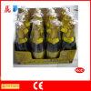 Arenador del confeti de Champán del precio de fábrica en buena calidad