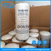 Гарантия высокого качества для автомобилей Volvo 8193841 топливного фильтра