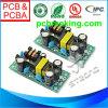 Quality 높은 5V 12V Power Supply PCB
