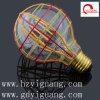Lâmpada leve colorida G80 do diodo emissor de luz com vendas diretas da fábrica