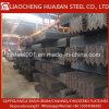 Ángulo de acero igual para el material de construcción de la estructura