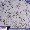 Brd-1 230/270 Nano Polycrystalline Diamond