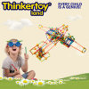 2015 neues Educational Promotional Gift Toys für Kids
