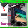 P20 im Freien LED Bildschirm-Bildschirmanzeige