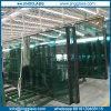 空ガラスまたは二重ガラスをはめるか、または絶縁されたガラス低いE薄板にされたガラスまたは緩和されたガラス
