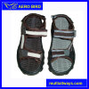 2016 Hot Sale style populaire hommes EVA sandales de plage