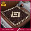 Handgemachtes Wooden Bead Car Seat Cover für Summer