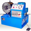 51z1 1/4  - 2  Inch - hohes Pressure Oil Hose Locking Machine