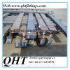 De beste Staaf van het Staal van de Koolstof Q235B van het Staal van de Verkoop Vlakke