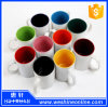 Any Customer Designの11のOz Colorfull Ceramic Mugs