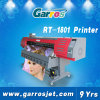 Garros 1440dpi Dx5 Head Outdoor Digital Eco Solvent Printer