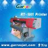 Garros 1440dpi Dx5 Digital exterior da cabeça impressora Solvente ecológico