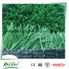 het Kunstmatige die Gras van de Voetbal van 50mm door Labosport wordt verklaard