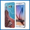 Galaxy S6 Edge Plus를 위한 Eiffel Tower Matte Hard Case