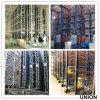 Chinesisches Original Automated Storage und Retrieval System