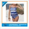 Горячая сексуальная модель Swimwear Swimsuit Tankini девушок