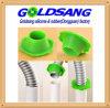2016 Eco-Friendly инструментов кухни кольца запечатывания бака силикона
