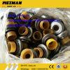 Nova Vedação da Válvula C04AB-1W5300 para motor Shangchai C6121