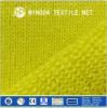 En388 Cut Resistance pARA-Aramid Терри Fabric для Safety Gloves