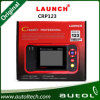 Core Diagnostic Product Launch Crp123 Launch Creader Professional 123 Launch Crp123의 새로운 Generation